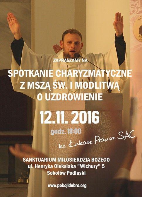 12-11-16-sokolow-podlaski