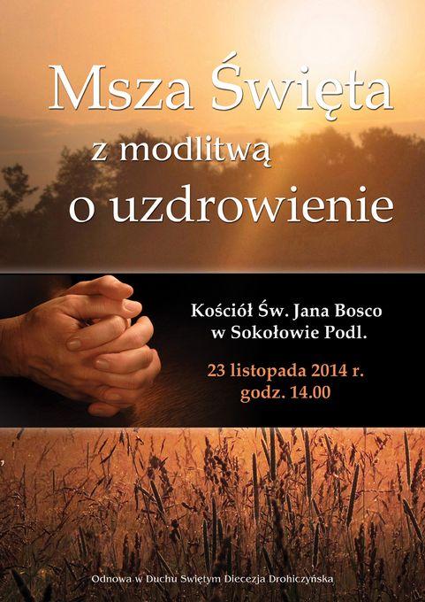 tn_plakat-Sokołów 2014