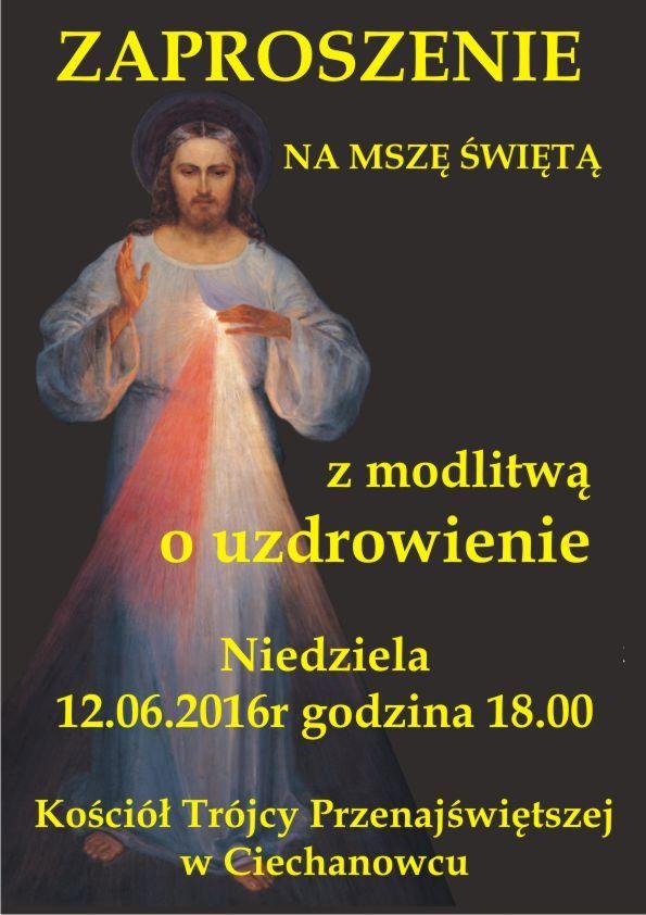 zaproszenie 12.06.16