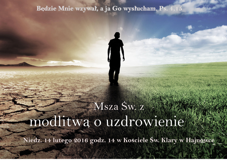 msza hajnowka16