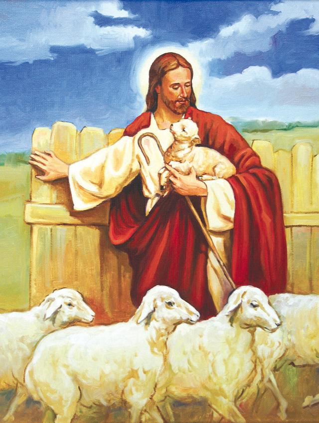Obrazek posiada pusty atrybut alt; plik o nazwie jezus-dobry-pastezr.jpg
